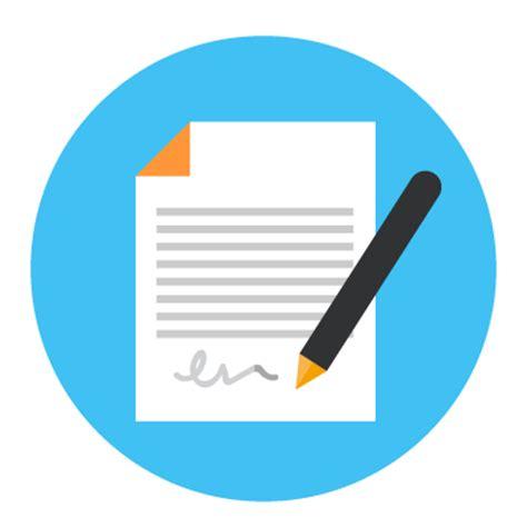 Cover letter for job application email sample pdf